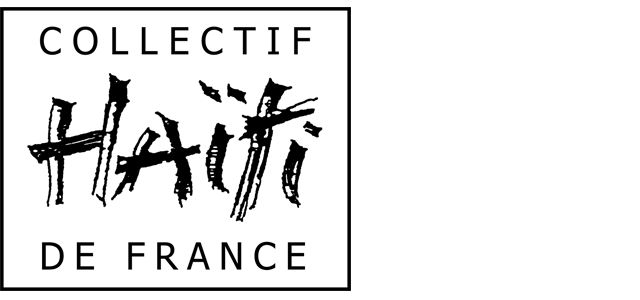 Collectif Haiti de France