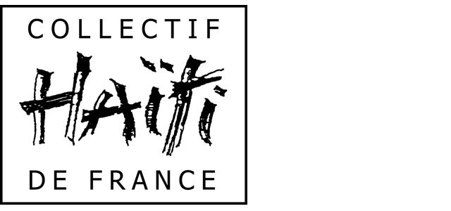 Collectif Haïti de France