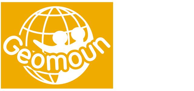 Geomoun