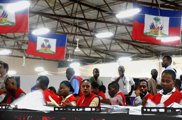 [:en]Haïti, 2016 : 'Revoting better' ?Haïti 2016 : « Revoter en mieux » ?