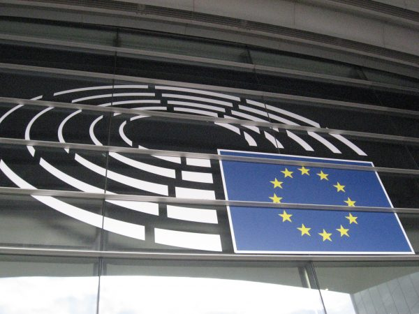 Inquiry by the European Parliament into crisis situation in Haiti